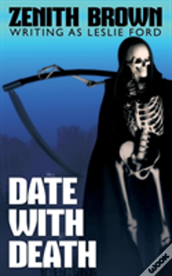 Wook.pt - Date With Death