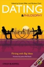 Dating And Philosophy