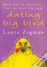 Dating Big Bird