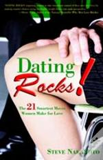 Dating Rocks!