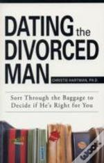 Dating The Divorced Man