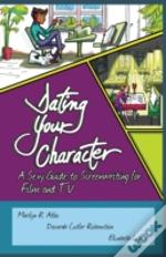 Dating Your Character
