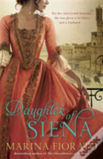 Daughter Of Siena