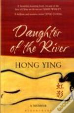 Daughter Of The River