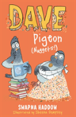 Dave Pigeon (Nuggets)