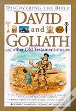 David And Goliath And Other Old Testament Stories