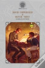 David Copperfield & Oliver Twist