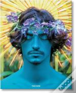 David Lachapelle ; Good News