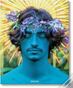 Wook.pt - David Lachapelle ; Good News