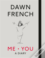 Dawn French Untitled Non-Fiction 2017