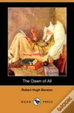 Dawn Of All (Dodo Press)