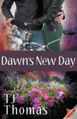 Wook.pt - Dawn'S New Day