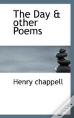 Day & Other Poems