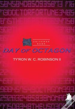 Wook.pt - Day Of Octagon