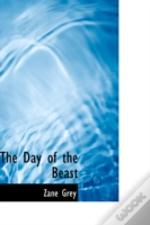 Day Of The Beast