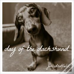 Wook.pt - Day Of The Dachshund