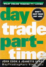 Day Trade Part-Time