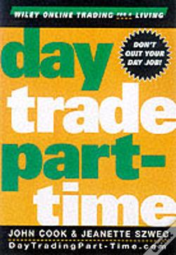 Wook.pt - Day Trade Part-Time