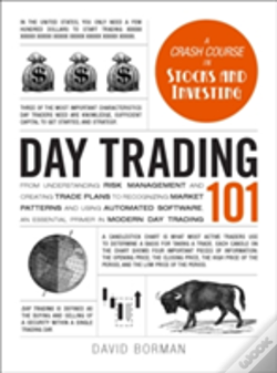 Wook.pt - Day Trading 101