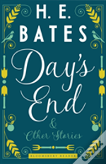 Day'S End And Other Stories