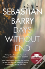 Days Without End