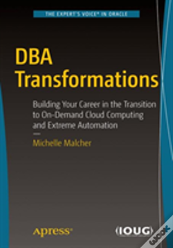Wook.pt - Dba Transformations