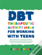 Dbt Therapeutic Activity Ideas