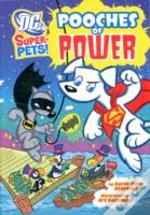 Dc Superpets Pack A Of 6