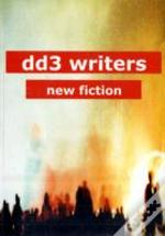 Dd3 Writers