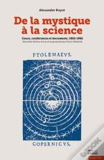 De La Mystique A La Science