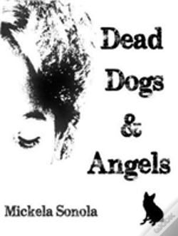 Wook.pt - Dead Dogs And Angels