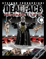 Deadface: Revenge 1 Of 3