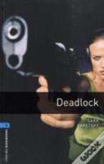 Deadlock1800 Headwords