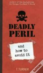 Deadly Peril