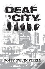 Deaf In A City Of Music