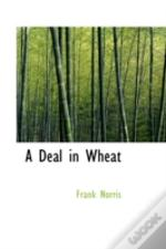 Deal In Wheat