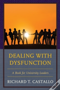 Wook.pt - Dealing With Dysfunction A Boopb