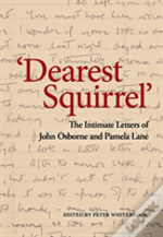 'Dearest Squirrel...'