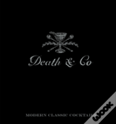 Death And Co