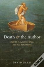 Death And The Author