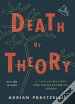 Death By Theory