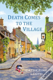 Death Comes To The Village