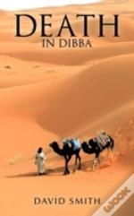 Death In Dibba