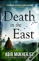 Death In The East