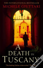 Death In Tuscany