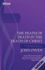 Death Of Death In The Death Of Christ