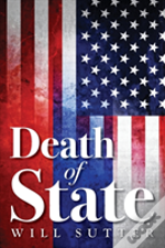 Death Of State