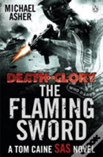 Death Or Glory 2 The Flaming Sword