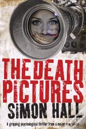 Death Pictures