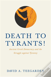 Death To Tyrants!